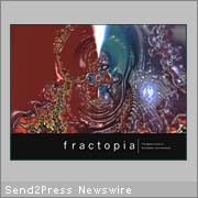 christopher simmons fractopia