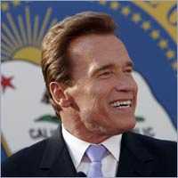 SACRAMENTO /California Newswire/ — Today, Governor Arnold Schwarzenegger delivered his annual State of the State address before a joint session of the California legislature. The Governor reflected on the teamwork that brought California through the ...