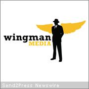 wingman media