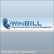 WinBill