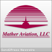 Mather Aviation