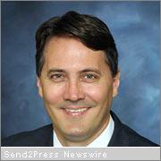 Dr Michael Sundine
