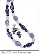 Relios Jewelry