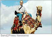 iExplore George Deeb
