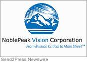 NoblePeak Vision