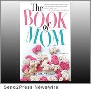 Book of Mom novel
