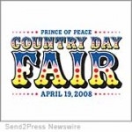 OC Annual Country Day Fair