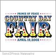 OC Annual Country Day Fair
