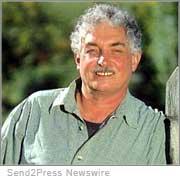 wine expert Jeff Cox
