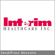 Interim Health Care