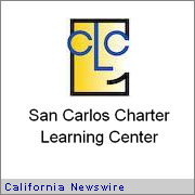 San Carlos Charter Learning Center