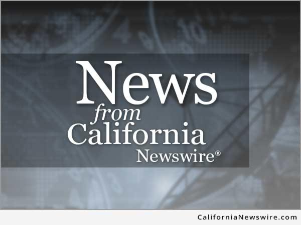 CA Business Archives | California Newswire