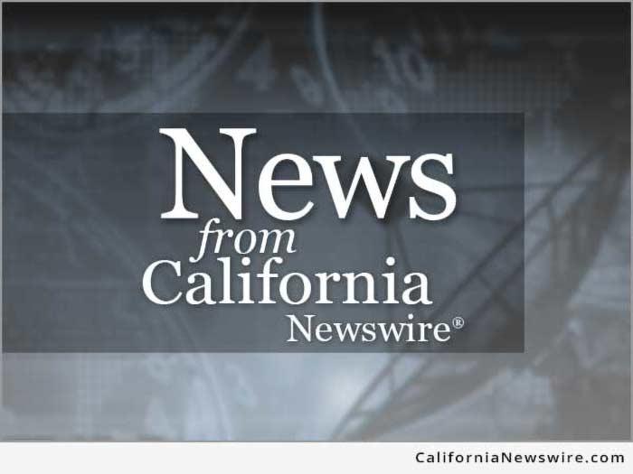 News from California Newswire