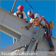 Iron Workers Union Focused on Building Long-Term Profitability for