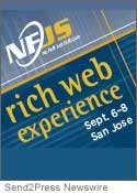 2007 Rich Web Experience