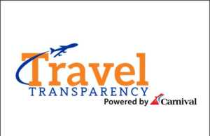 Travel Transparency