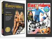 Easyriders 50 Years Digital Collection