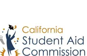 California Student Aid Commissio