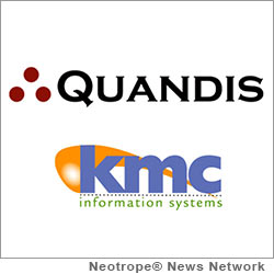 KMC Information Systems