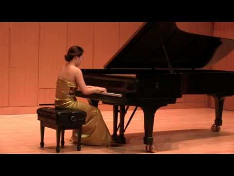M.Mussorgsky - Pictures at an Exhibition Part III
