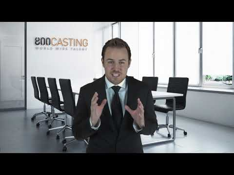 Cast Assist by 800 Casting