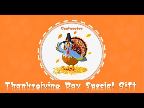 Enjoy 40% Off from Coolmuster Thanksgiving and Black Friday Deals 2017