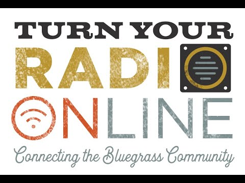 Introducing CBA's Turn Your Radio OnLINE!