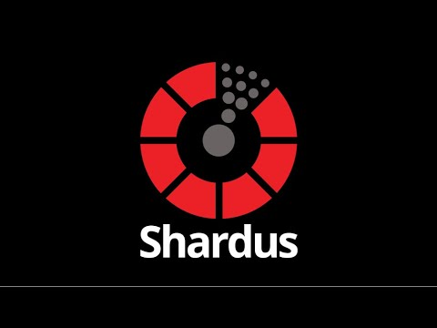 What is Shardus?