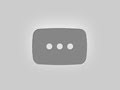 """The Center Stage Studio Presents """"Seize The Day"""" Medley"""